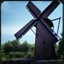 Explore old windmill in Agricultural Simulator 2013 Steam Edition