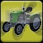 Tweak That Machine (1) in Agricultural Simulator 2013 Steam Edition