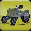 Wash Me (3) in Agricultural Simulator 2013 Steam Edition