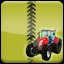 It's A Long Way (1) in Agricultural Simulator 2013 Steam Edition