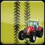 It's A Long Way (2) in Agricultural Simulator 2013 Steam Edition