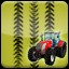 It's A Long Way (3) in Agricultural Simulator 2013 Steam Edition