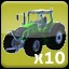 Patriot in Agricultural Simulator 2013 Steam Edition