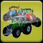 Collector in Agricultural Simulator 2013 Steam Edition
