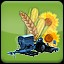 Seeding (4) in Agricultural Simulator 2013 Steam Edition