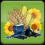 Seeding (5) in Agricultural Simulator 2013 Steam Edition