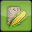 Seeding Corn (1) in Agricultural Simulator 2013 Steam Edition