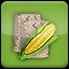 Seeding Corn (2) in Agricultural Simulator 2013 Steam Edition