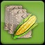 Seeding Corn (3) in Agricultural Simulator 2013 Steam Edition