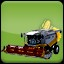 Harvesting (2) in Agricultural Simulator 2013 Steam Edition