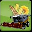Harvesting (4) in Agricultural Simulator 2013 Steam Edition