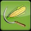 Harvest Corn (1) in Agricultural Simulator 2013 Steam Edition