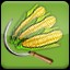 Harvest Corn (3) in Agricultural Simulator 2013 Steam Edition