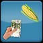 Get What You Need (1) in Agricultural Simulator 2013 Steam Edition