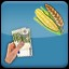 Get What You Need (2) in Agricultural Simulator 2013 Steam Edition