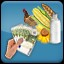 Get What You Need (3) in Agricultural Simulator 2013 Steam Edition