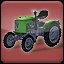 Anything But Dirt (1) in Agricultural Simulator 2013 Steam Edition