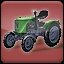Anything But Dirt (2) in Agricultural Simulator 2013 Steam Edition