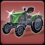 Anything But Dirt (3) in Agricultural Simulator 2013 Steam Edition