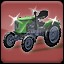 Anything But Dirt (4) in Agricultural Simulator 2013 Steam Edition