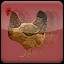 Chicken Chaser in Agricultural Simulator 2013 Steam Edition