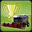 Master Harvester in Agricultural Simulator 2013 Steam Edition