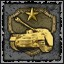 Armored Camp in Red Orchestra 2: Heroes of Stalingrad - Single Player
