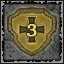 German Campaign 3 in Red Orchestra 2: Heroes of Stalingrad - Single Player