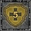 German Campaign 5 in Red Orchestra 2: Heroes of Stalingrad - Single Player