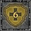 German Campaign 6 in Red Orchestra 2: Heroes of Stalingrad - Single Player