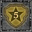 Soviet Campaign 5 in Red Orchestra 2: Heroes of Stalingrad - Single Player