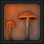 Infected Mushroom in Expeditions: Conquistador