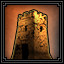 Stronghold in Expeditions: Conquistador