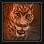 Tame The Beast in Expeditions: Conquistador