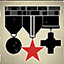 Highly decorated in Sniper Elite 3