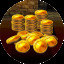 For a Rainy Day in Final Fantasy III