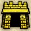 City of Gold in Spelunky