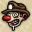 Addicted in Spelunky