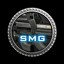 SMG Combat badge in Soldier Front 2