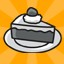 Eat Cake in Game Dev Tycoon