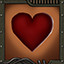 A Gentle Heart in Wasteland 2