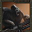 Not Monkeying Around in Wasteland 2