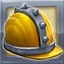 Hard Hat Area in CastleStorm