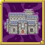 Decidophobia in Rogue Legacy