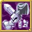 Disposophobia in Rogue Legacy