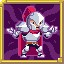Atelophobia in Rogue Legacy