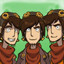 Third time's a charm in Goodbye Deponia