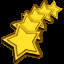 Five Star! in Joe Danger 2: The Movie
