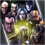 Ultimate Battler in Injustice: Gods Among Us Ultimate Edition