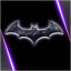 The Caped Crusader in Injustice: Gods Among Us Ultimate Edition